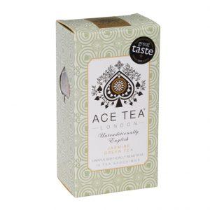 Ace Tea